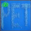PET resins