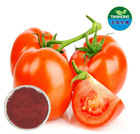 Pure Natural Tomato Extract /Lycopene 5 - 80%