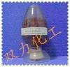 rubber antioxidant N-isopropyl-N'-phenyl-p-phenylene diamine