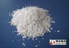 Chlorinated Polyethylene(CPE 135)