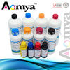 Universal Water based Dye Ink for Wide Format Printer of epson