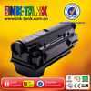 Laser compatible toner cartridge for M2300/2400L