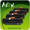 Compatible toner cartridge for HP 2025(CC530/CC531/CC532/CC533)