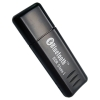 USB Bluetooth Adapter bluetooth dangle