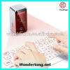 Celluon Magic Cube Laser Projection Virtual Keyboard Bluetooth/USB