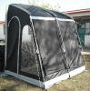 KDFCA006 cheap price caravan awning side awnings porch awning