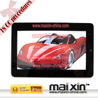 10 inch tablet PC,supports WIFI and 3G,Android 2.2