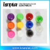 thumbstick for PS3, accessories for PS3