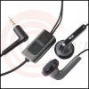 Cell Phone Handsfree for Nokia HS-47