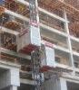 CEIEC Building Hoist