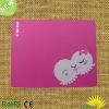KAL Brand Fun Mouse pads KLP-K007