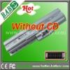 BPS12 laptop battery