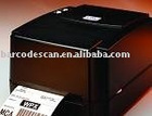 TSC 244 barcode printer Barcode printer TSC ttp244 plus