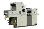 ZF47AC single colour mini printing machienry