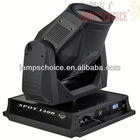 Moving head light,1200w moving head stage light