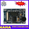 Fingerprint biometric module for fingerprint safe and fingerprint lock CAMA-802L