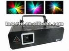 500mW RGB full color animation laser light TD-GS-39