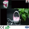 Flower Basket Mini usb Humidifier