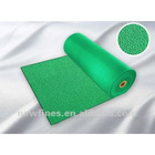 PVC Door Mat/Roll with Heavy Duty Back