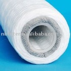 Activated Carbon String Wound Filter Cartridge