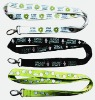 ECO Friendly Lanyard