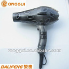 AC motor,light weight and powerful 3D spray paint hair dryer