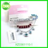 Alloy brooch XZ0361110