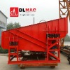 Hot sales vibrating feeder price