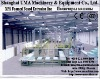 XPS Foamed Sheet and board Extruding Machine--Shanghai UMA