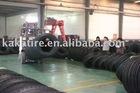 truck tire 11.00R20-18PR