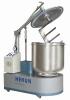 Vacuum Mixer equipment