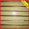MT diamond expanded metal rib lath