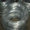 Manufacturer in stocks Hot-dipped Galvanized Wire