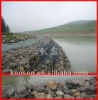 gabion basket prices
