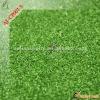 Perfect Golf putting green artificial grass