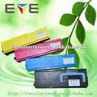 Copier Toner Cartridge Compatible Kyocera TK-855/875/858/859/865/867/868/869