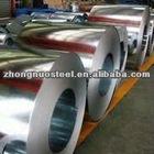 0.12-1.0*500-1250mm ppgi steel coil