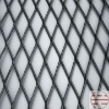 Expanded Metal Lath / Expanded Metal Mesh