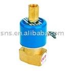 solenoid valve (DC231-Y Series)