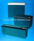 electric bicycle gel Battery