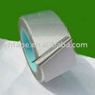 Mylar Aluminum Foil