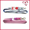lanyards with usb