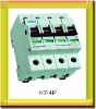 H7-4P Isolating Switch