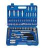 """94PCS Socket Tool Set ( 1/2""""Dr & 1/4""""Dr )"""