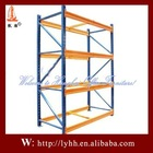 adjustable Storage shelving, steel heavy duty shelf