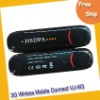 High-quality portable 3G Wireless Modem net, wifi router,,3GR-VJW3