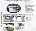 SEWING MACHINE,
