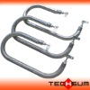 TS142 Aluminum Heater element for water kettle
