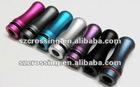 510 drip tips