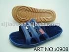shoe,pcu sandal,pcu shoe,blowing shoe,slipper,man's shoes